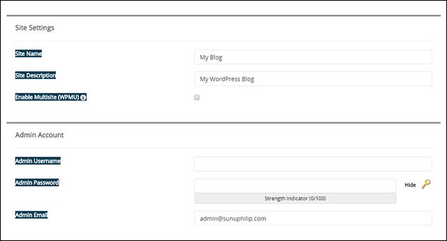 fill-site-settings